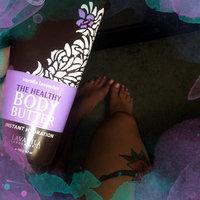Lavanila Vanilla Lavender Body Butter, 6.7 oz uploaded by Kansas B.