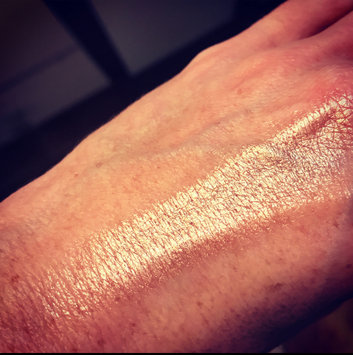MILK MAKEUP Holographic Stick uploaded by Shay R.