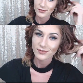 Too Faced Shadow Insurance uploaded by Caitlin B.