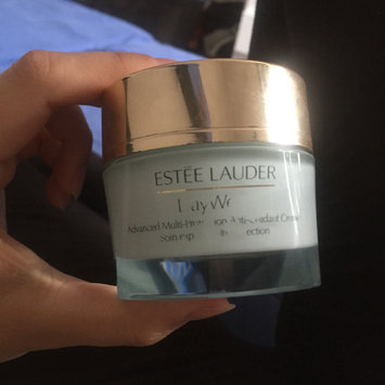 Photo of Estee Lauder DayWear Advanced Multi-Protection Anti-Oxidant Creme Broad Spectrum SPF 15, Normal/Combination uploaded by Karina H.