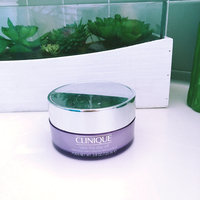 CLINIQUE Take The Day Off Cleansing Balm uploaded by Zoey N.
