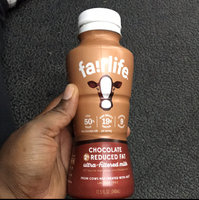 fairlife® 2% Chocolate Milk uploaded by Ogechi A.