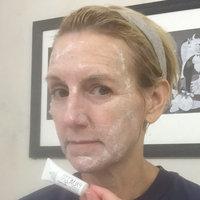 Palmetto Derma Rejuvenating Antioxidant Mask uploaded by Janice W.