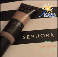 SEPHORA COLLECTION Tinted & Cooling Eye Primer uploaded by Raven G.