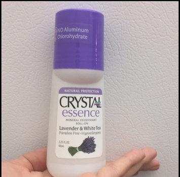 Photo of Crystal essence Deodorant Roll-On uploaded by Elizabeth L.