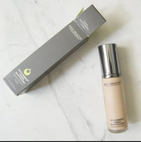 Juice Beauty® PHYTO-PIGMENTS Flawless Serum Foundation uploaded by Christine K.