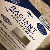 My Spa Life Radiant Under Eye Treatment With Diamond & Collagen - 12 Treatments, 2 Pack Of 6 uploaded by Jazmin W.