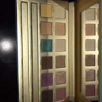 CARGO You Had Me At Aloha Eyeshadow Palette, Multicolor uploaded by Cynthia L.