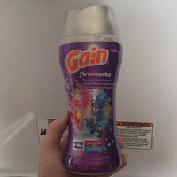 Gain Fireworks In-wash Scent Booster Moonlight Breeze uploaded by Shannon S.