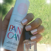 NAILS INC Paint Can Nail Polish uploaded by Tay S.