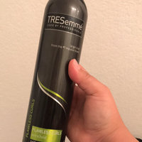 TRESemmé Flawless Curls Extra Hold Mousse  uploaded by Joseline G.