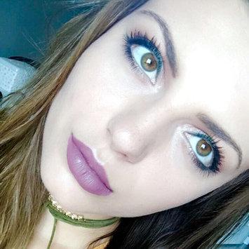 Photo of MAKE UP FOR EVER Aqua XL Ink EyeLiner uploaded by Chelsea D.