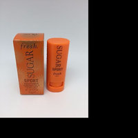 fresh Sugar Sport Treatment Sunscreen SPF 30 uploaded by Viktoria M.