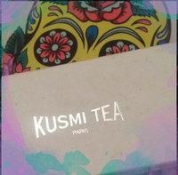 Kusmi Tea Detox Tea Bags uploaded by Yocelsys H.