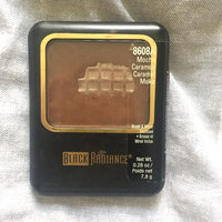 Black Radiance Pressed Powder uploaded by Krysteena L.
