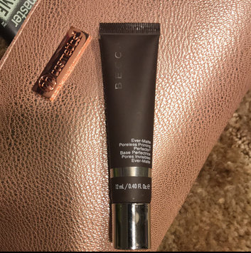 Photo of BECCA Ever-Matte Poreless Priming Perfector™ uploaded by Maddy B.