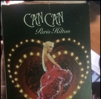 Paris Hilton Eau de Parfum Spray 50ml uploaded by Andrea M.