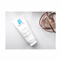 La Roche-Posay Lipikar Lait Body Milk 200ml uploaded by Jessica D.
