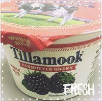 Tillamook® Tillamook Mudslide Ice Cream 1.75 qt. Tub uploaded by Whenyousayitlikethat S.
