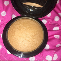 MAC Cosmetics Mineralize Skinfinish Natural uploaded by Valerie V.