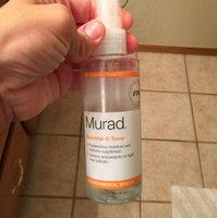 Murad Essential-C Toner uploaded by Jaycie M.
