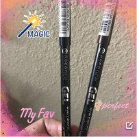 Essence Gel Eye Pencil Waterproof uploaded by Joey S.