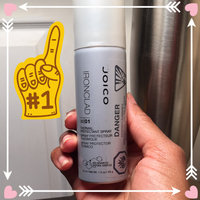 Joico IronClad Thermal Protectant Spray 7 oz uploaded by Christine M.