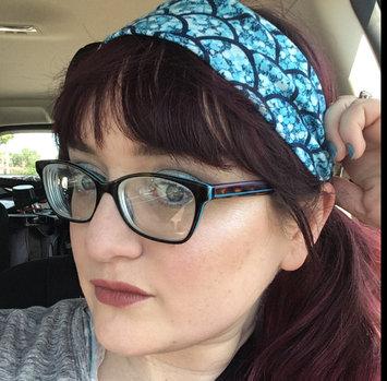 tarte Double Duty Beauty Empowered Hybrid Gel Foundation uploaded by Ashley F.