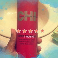 Chi Pub CHI 2.6 oz Infra Texture Hair Spray uploaded by Elizabeth H.
