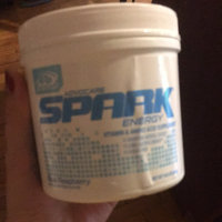 Advocare Spark Energy Drink uploaded by Christina S.