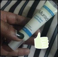 Murad Acne Spot Treatment uploaded by NELDYS M.