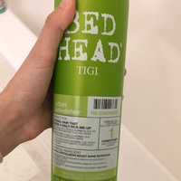 Bed Head Urban Antidotes™ Level 1 Re-energize™ Conditioner uploaded by Dana G.