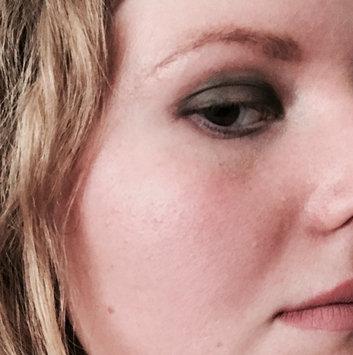 Kat Von D Shade + Light Eye Contour Quad Sage uploaded by Sabine K.