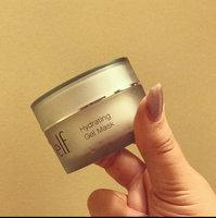 e.l.f. Cosmetics Skincare Kit uploaded by Amanda P.