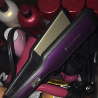 Remington S5520 - Hair styler uploaded by Rae W.