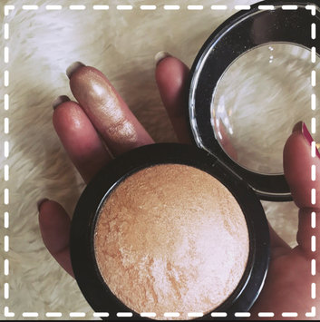 MAC Cosmetics Mineralize Skinfinish uploaded by Skylar R.