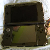Nintendo 3DS-XL uploaded by Tor P.