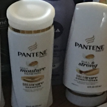 Photo of Pantene Pro-V Repair & Protect Conditioner uploaded by Kara C.