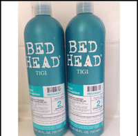 Bed Head Urban Antidotes™ Level 2 Recovery Conditioner uploaded by Sophie M.