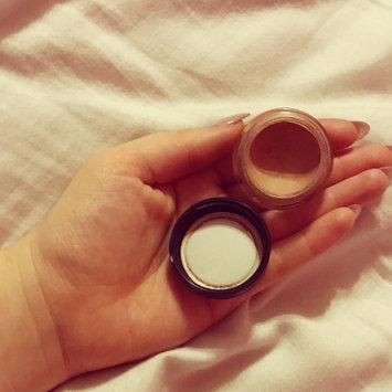 MAC Cosmetics Pro Longwear Paint Pots uploaded by Kimberly S.