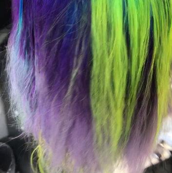Photo of Joico Vero K-PAK Color Intensity Semi-Permanent Hair Color 4 oz - INDIGO uploaded by Dominique F.