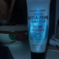 Hard Candy Sheer Envy Hydra-Prime Primer Lotion, 1.3 oz uploaded by Karla P.