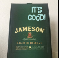 Jameson 18 Year Limited Reserve uploaded by Anna M.