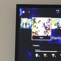 PopCap Games Plants vs Zombies Garden Warfare uploaded by Mattea P.