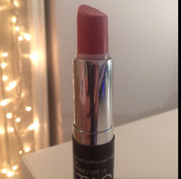 Korres Mango Butter Lipstick SPF 10 uploaded by Eleftheria M.