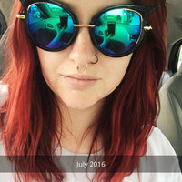 Redken Color Extend Magnetics Conditioner, 8.5 fl oz uploaded by Shannon K.