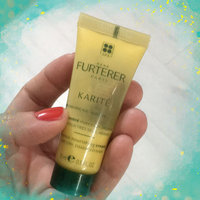 Rene Furterer KARITÉ leave-in nourishing cream uploaded by Anita A.