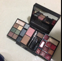 e.l.f. Mini Makeup Collection uploaded by Humera N.