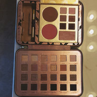 tarte Light Of The Party Collector's Makeup Case uploaded by Kara K.