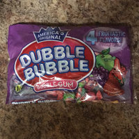 Dubble Bubble Original Bubble Gum uploaded by Miranda F.